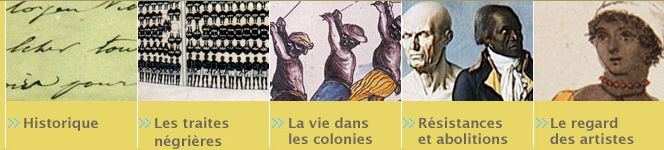 http://clioweb.free.fr/dossiers/colonisation/cnmhe.jpg